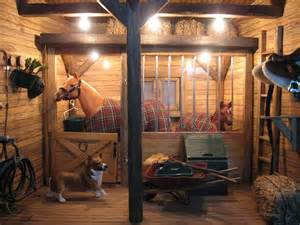 breyer traditional barn breyer barn tours breyer barn i this set