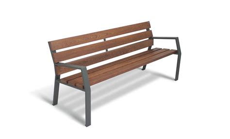 bench store vancouver vancouver benches cervic environment waste