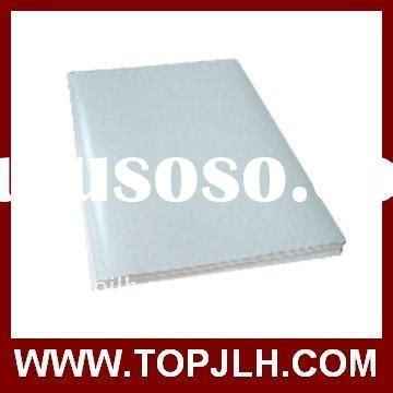 water slide decal paper staples water slide decal paper water slide decal paper staples water slide decal paper