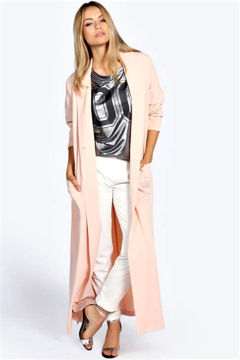 st louis womens clothes