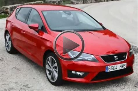 2013 seat review