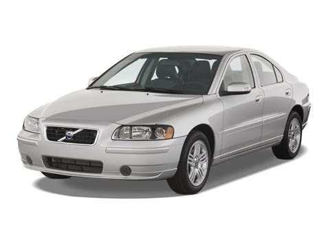 volvo  review ratings specs prices    car connection