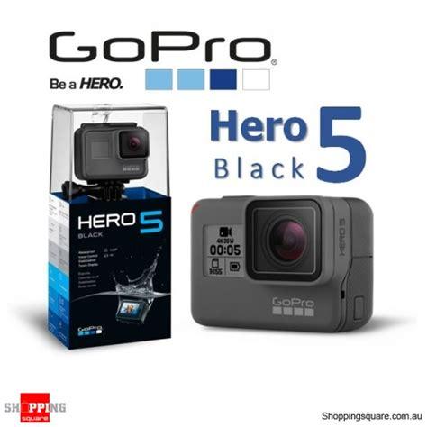 Gopro Hero5 Black 4k Ultra Hd Resmi Indogp Lengkap 09 gopro hero5 4k ultra hd waterproof wifi
