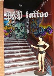 tattoo shop quezon city p p tattoos eastwood city walk quezon city