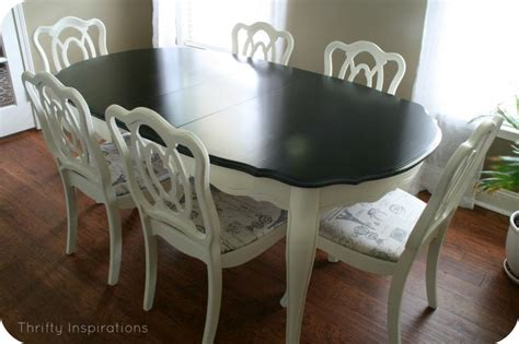 Refinishing Dining Chairs 49 Best Images About Table Refinishing On Pinterest