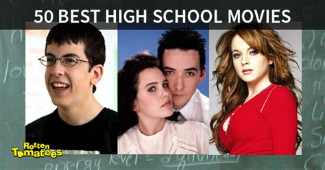 film remaja high school 50 best high school movies of all time