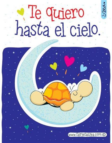 imagenes de buenas noches tarjetas zea m 225 s de 1000 ideas sobre tarjetas de buenas noches en