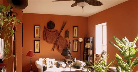 african home decorating style youtube home decoration african decor update what s the