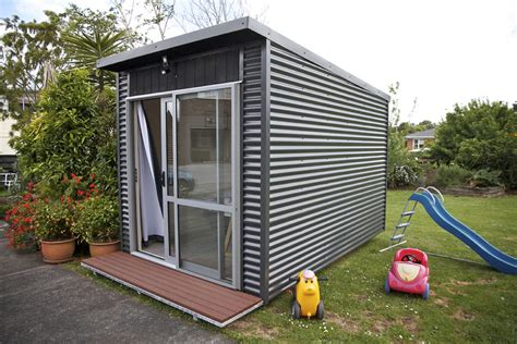 cabin for rent comfy cabins to rent in auckland hamilton portable