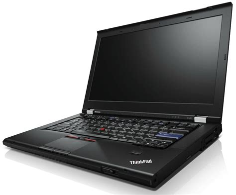 Lenovo I5 lenovo thinkpad t420 intel i5 2nd 4gb 250gb certified used price in pakistan