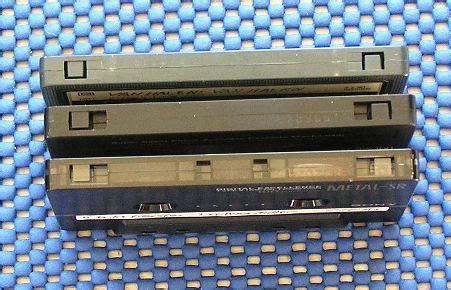 convertire cassette in cd file cassettes i ii iv jpg wikimedia commons