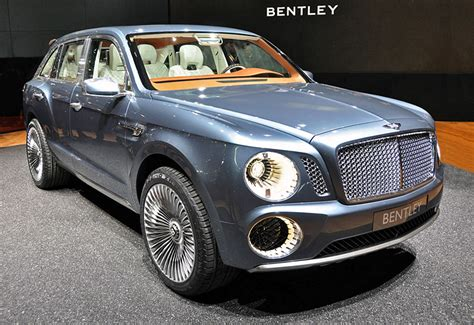bentley exp price 2012 bentley exp 9 f concept specifications photo