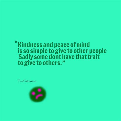 caricatures of my mind simple poems in a complicated world books peace and kindness quotes quotesgram