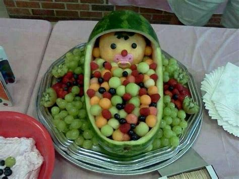 Farm Boy Detox Salad by 174 Best S A L U D Images On Healthy