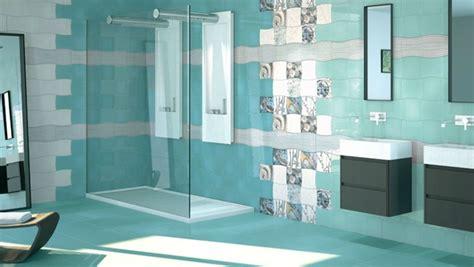 Modern Tile Bathroom Ideas Para Un Cuarto De Ba 241 O Moderno