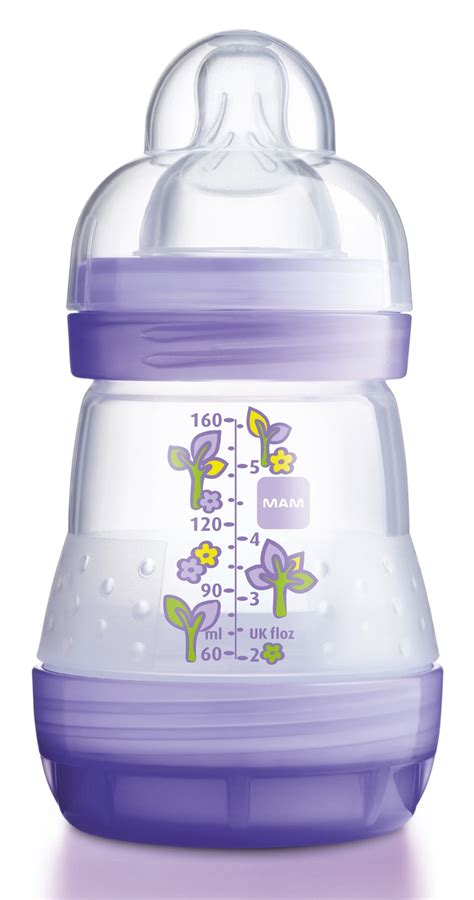 Botol Sip Cup 300ml Disney Winnie The Pooh 172 best bottles bottle accessories images on closer baby bottles and baby monitor