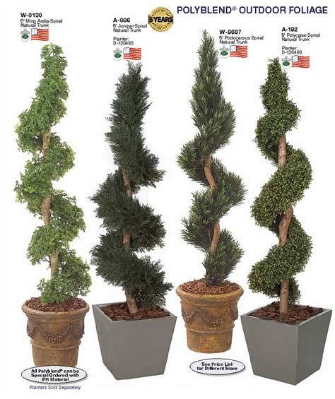 faux topiary outdoor outdoor artificial topiaries artificial outdoor topiaries