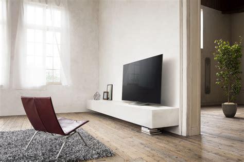 preise für fliesen android tv sony gibt preise f 195 188 r seine neuen ultra hd tvs