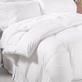 down comforter fill weight charts 1000 ideas about best comforters on pinterest
