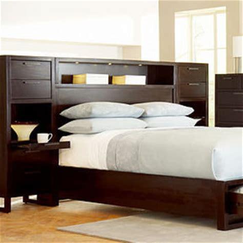 tahoe bedroom furniture tahoe noir wall bedroom furniture sets from macys home