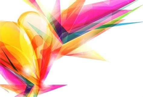 layout abstrato vetor abstract free vector download 13 067 free vector for