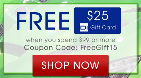 Jeep Gift Cards - free 25 di gift card jeep garage jeep forum