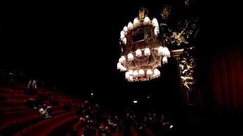 kronleuchter das phantom der oper 2013 hamburg - Kronleuchter Hamburg