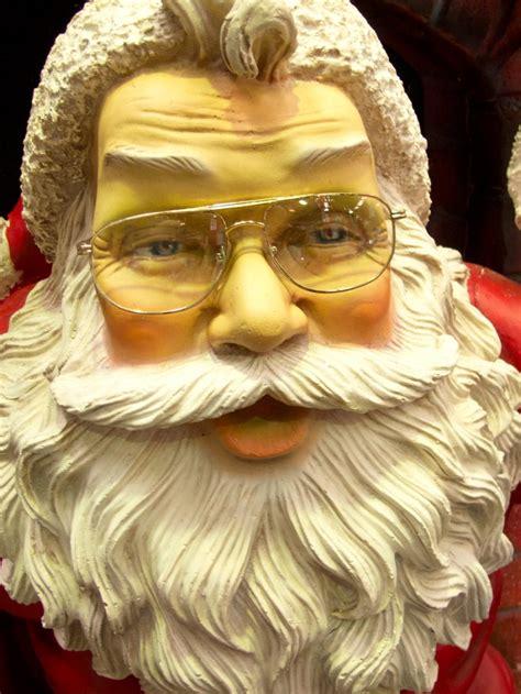 www christmaswarehouse au resin santa in fireplace decor 1 5m large decor