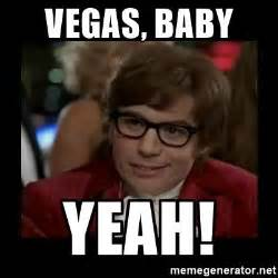 Las Vegas Meme - funny vegas memes pictures to pin on pinterest pinsdaddy