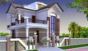 architecture designs for homes glamorous houses designs by s i consultants home design