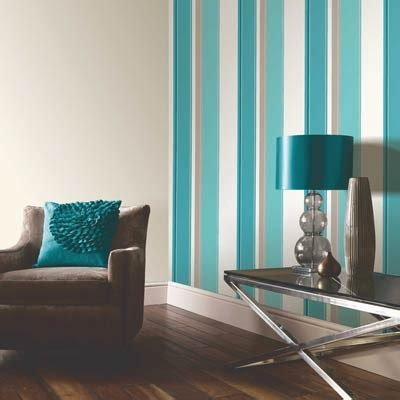 grey wallpaper the range 1000 ideas about teal wallpaper on pinterest turquoise