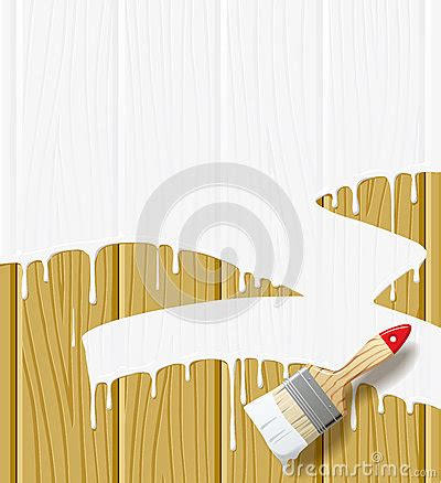 eps format paint net painted wood stock photo image 41683723