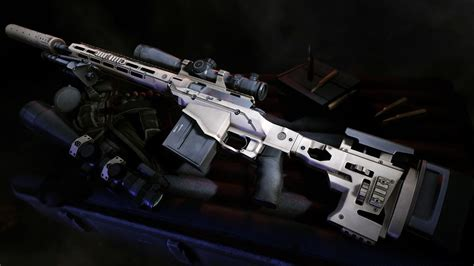 wallpaper cool rifle 13 hd sniper rifle guns wallpapers hdwallsource com