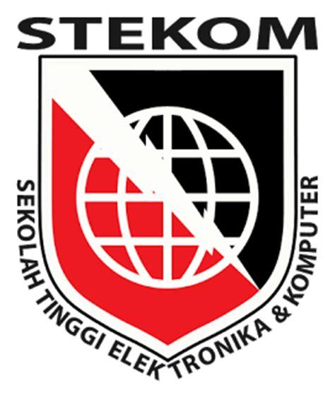 Logo Hitam 89 catatan makalah dak positif dan negatif teknologi bagi remaja