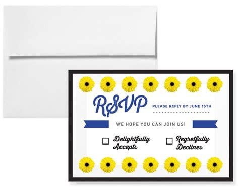 freelance invitation design jobs freelance wedding invitation design jjj
