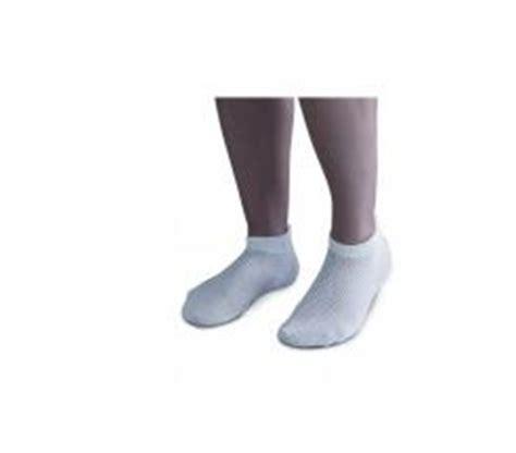 sock aid sydney assistive technology australia ilc nsw ibici segreta