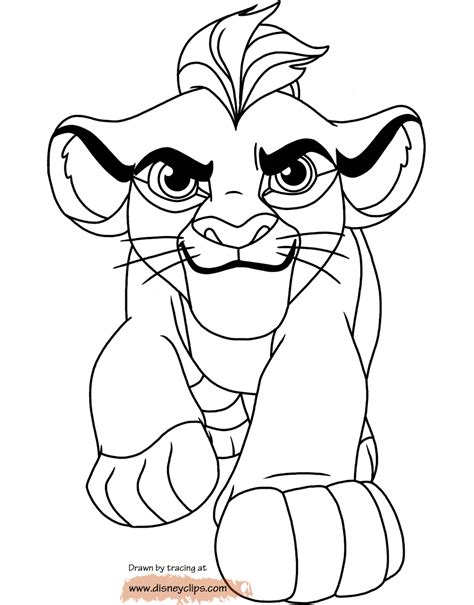 coloring book the guard coloring pages disney coloring book