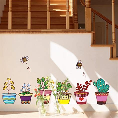Instant Pot Decals by Vinilo Decorativo De Im 225 Genes De Tiestos