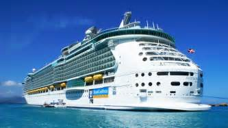 royal caribbean royal caribbean becomes second cruise line to add