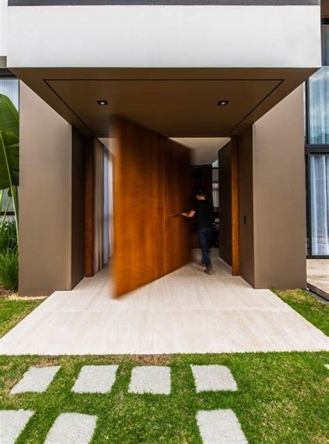 home design entrance ideas world of architecture 30 modern entrance design ideas for
