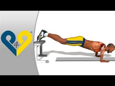 bench press feet up feet in push face 3gp mp4 mp3 flv indir