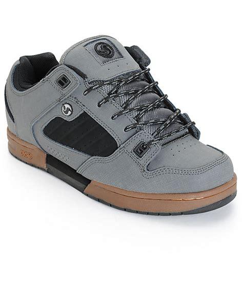 dvs militia skate shoes zumiez