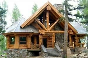 log cabin retreat tiny houses cabins retreats
