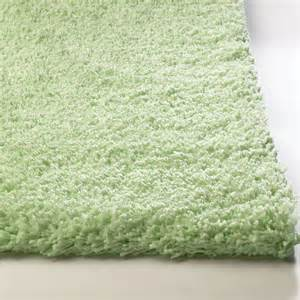 Soft Area Rugs Bliss Bright Soft Shag Area Rugs