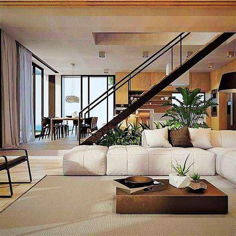 wohnung makler münchen tippgeber immobilien m 252 nchen ft immobilien 24