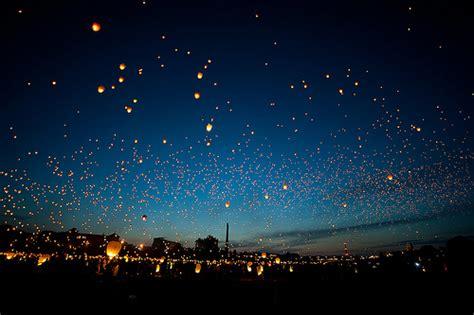 beautiful lights beautiful city lanternas lights night image 340238