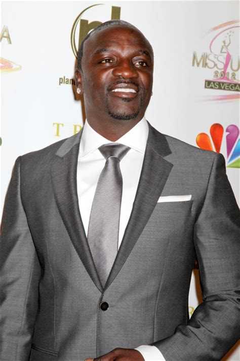 akon new song 2015 akon set to release five new albums this year 2015