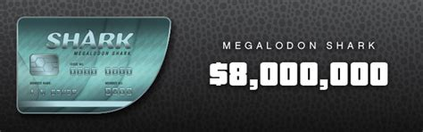 Gta 5 Gift Cards - xbox one gta 5 shark card codes xbox free engine image for user manual download