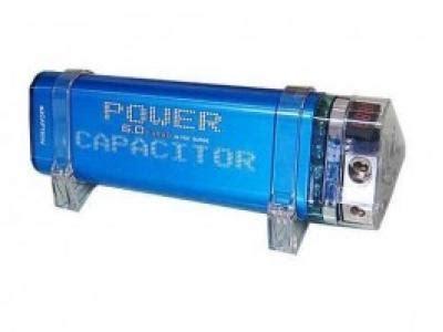 capacitor no som automotivo blitz capacitor 6 0 bzcapt 60b na loja senki electronica no paraguai comprasparaguai br