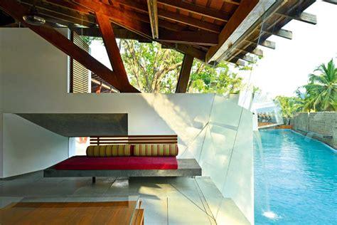 malik architecture exclusive interview